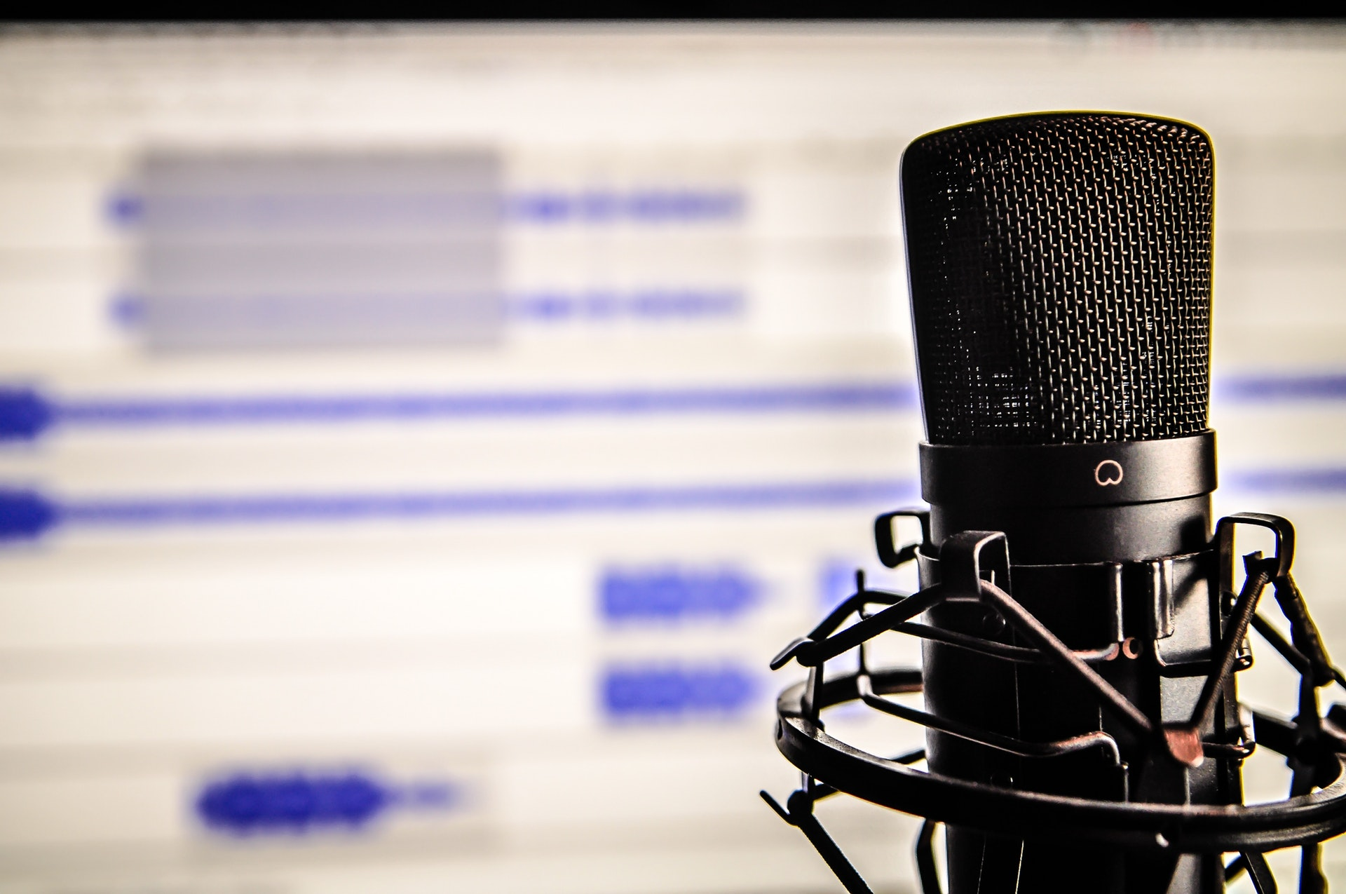 Microcurso de Acceso Abierto: Crea Podcasts en pocos minutos con Anchor
